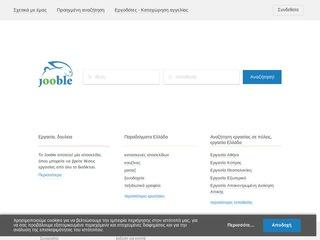 gr.jooble.org