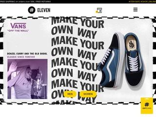 eleven.com.gr
